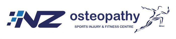 nzosteopathysportsinjury&personaltraining